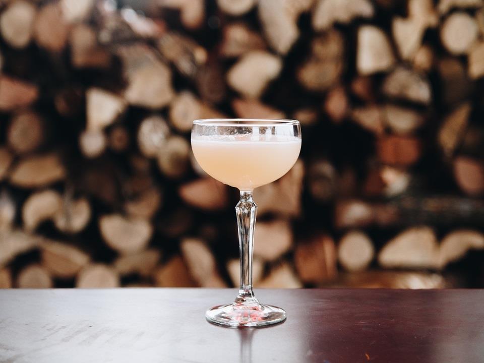 Liqueurs & Cocktails