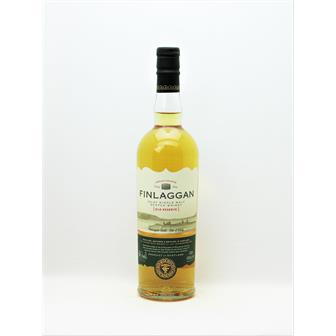 Finlaggan Old Reserve Single Malt 40% Islay thumbnail