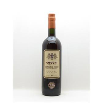 Cocchi Vermouth di Torino 16% Italy thumbnail