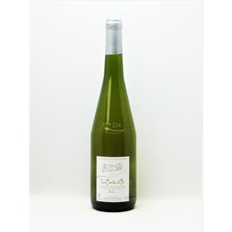 Genaudieres Muscadet La Coulee dOr 2019 thumbnail