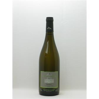 Nerleux Blanc 2019 Saumur