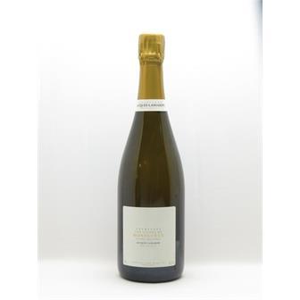 Champagne Jacques Lassaigne Les Vignes de Montgueux thumbnail