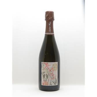 Champagne Laherte Freres Blanc de Blancs thumbnail