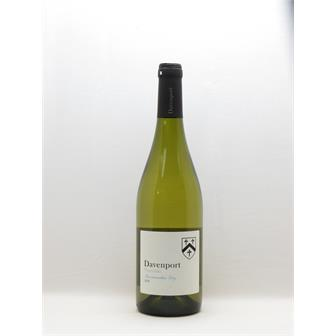 Davenport Vineyards Horsmonden Dry White 2018 East Sussex thumbnail
