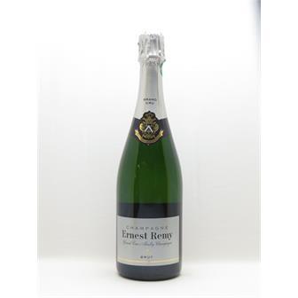 Champagne Ernest Remy Blanc de Noirs Grand Cru NV thumbnail
