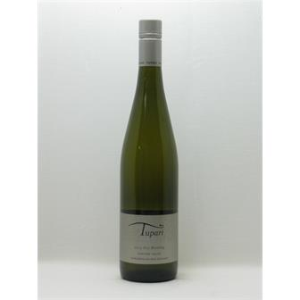 Tupari Dry Riesling 2013 Marlborough thumbnail