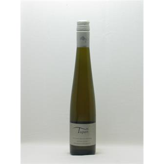 Tupari Late Harvest Riesling 2014 Marlborough thumbnail