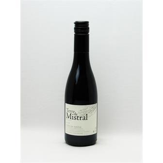 Estezargues Terre de Mistral Half Bottle 2019 Rhone thumbnail