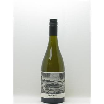 Lowboi Chardonnay 2018 Western Australia thumbnail