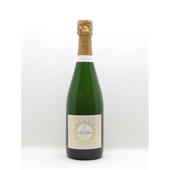 Champagne Pierre Gerbais Cuvee Reserve NV thumbnail