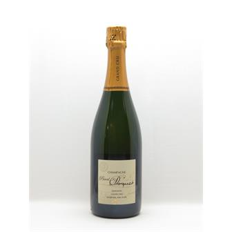 Champagne Pascal Doquet Diapason Grand Cru NV thumbnail