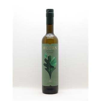 Aecorn Dry Non Alcoholic UK thumbnail