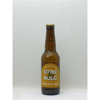 Stone & Wood Pacific Pale Ale Australia 330ml thumbnail
