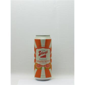 Stiegl Grapefruit Radler Austria 500ml thumbnail