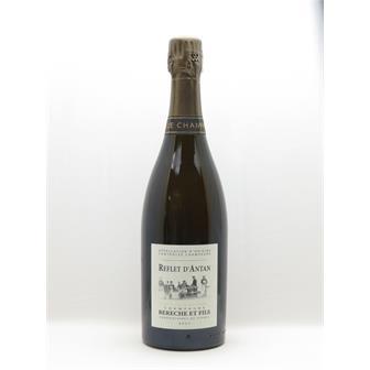 Champagne Bereche Reflet d Antan thumbnail