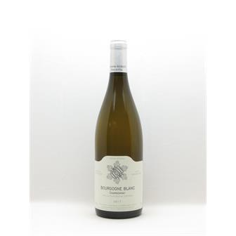 Bzikot Bourgogne Blanc 2017 Burgundy thumbnail