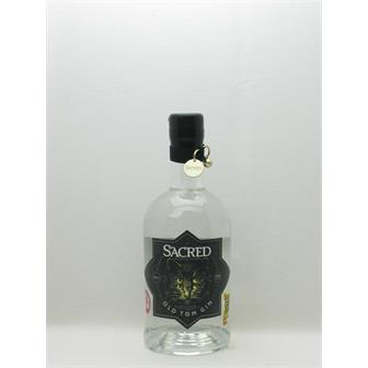 Sacred Old Tom Gin 48% UK thumbnail