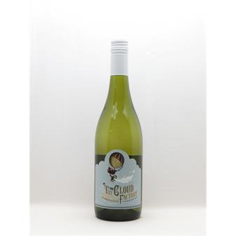 Cloud Factory Sauvignon Blanc 2019/2020 Marlborough thumbnail