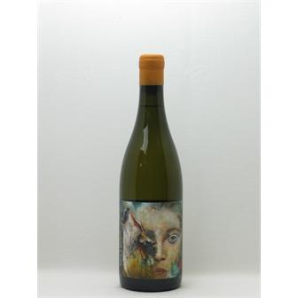Wolf & Woman Chenin Blanc 2018 South Africa thumbnail