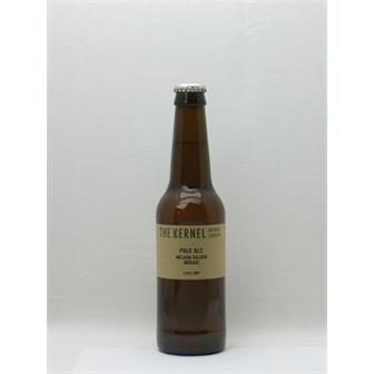 The Kernel Pale Ale 330ml thumbnail