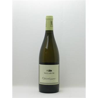 Vallarom Chardonnay 2018 Trentino thumbnail