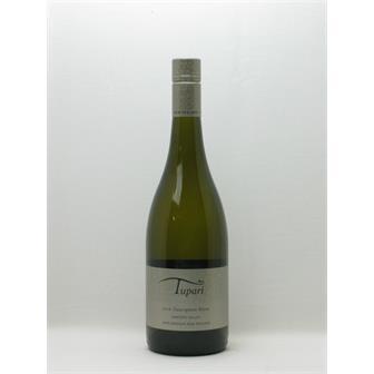 Tupari Sauvignon Blanc 2016/2018 Marlborough thumbnail