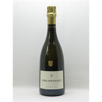 Champagne Philipponnat Royale Reserve Brut NV thumbnail
