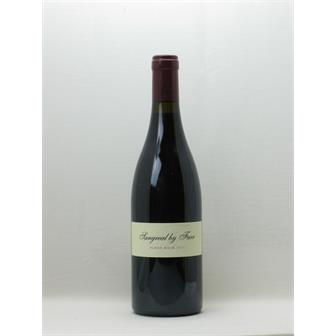 By Farr Sangreal Pinot Noir 2017 Geelong thumbnail