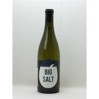 Ovum Big Salt 2019 Oregon thumbnail