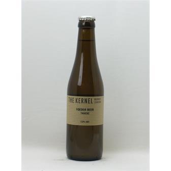 The Kernel Foeder Beer 330ml thumbnail