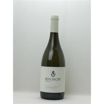Beaumont Hope Marguerite Chenin Blanc 2019 Walker Bay thumbnail