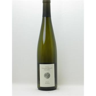 Mittnacht Riesling Terre d Etoiles 2018 Alsace