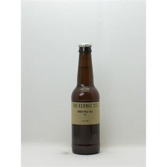 The Kernel IPA 330ml thumbnail
