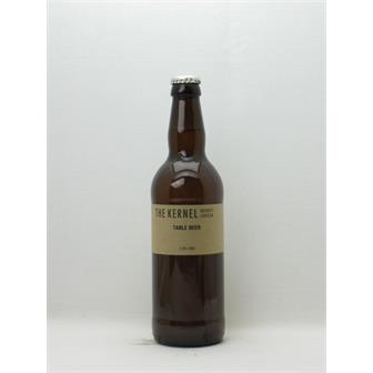 The Kernel Table Beer 500ml thumbnail