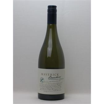 Maverick Breechens Chardonnay Semillon 2013 Barossa Valley