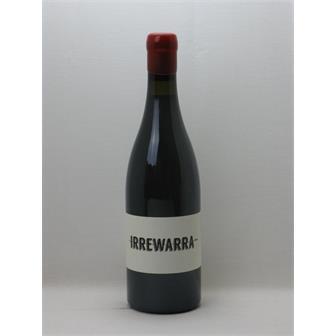 Irrewarra Pinot Noir 2018 Victoria thumbnail