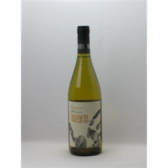 Manos Negras Chardonnay 2015 Uco Valley thumbnail
