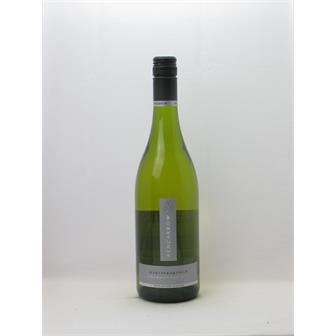 Pencarrow Chardonnay 2015 Martinborough thumbnail