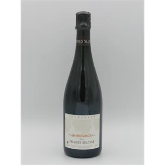 Champagne Jacques Selosse Substance NV thumbnail