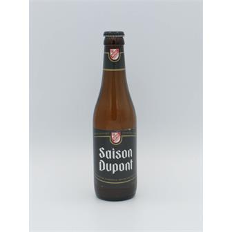 Brasserie Dupont Saison Dupont 6.5% 330ml Belgium thumbnail