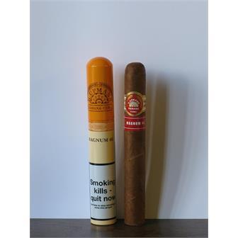 H. Upmann Magnum 46 Cuba - Grand Corona thumbnail