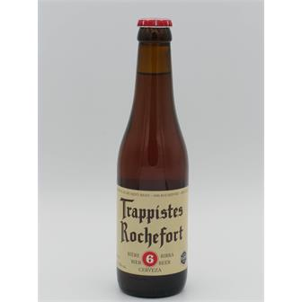 Trappistes Rochefort 6 thumbnail