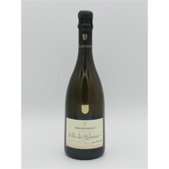 Champagne Philipponnat Clos des Goisses 2009 thumbnail