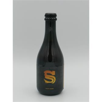 Siren Static Charge Mixed Ferm. Saison 375ml 7.7% Finchampstead thumbnail