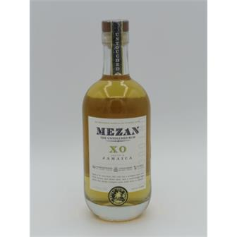 Mezan XO (Unboxed) Jamaica thumbnail