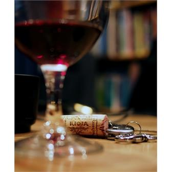The Reinvention Test: Rioja and Castille thumbnail