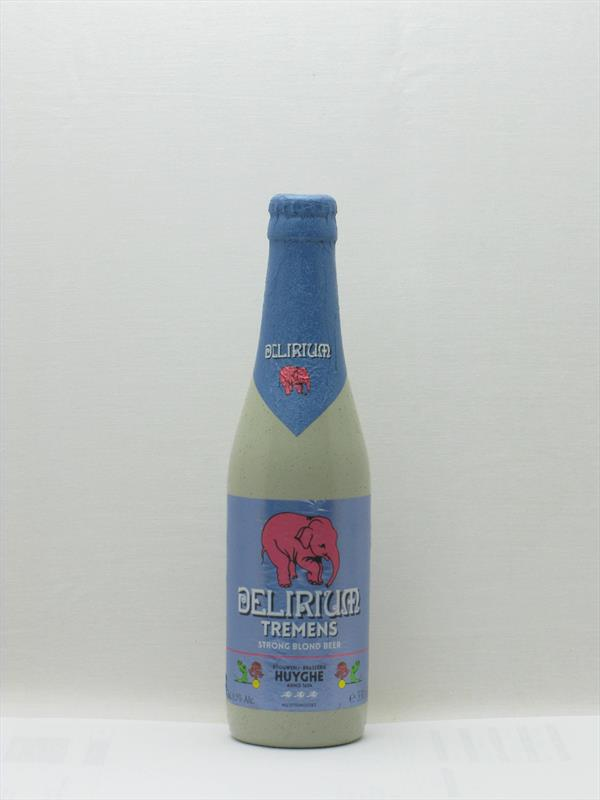 Delirium Tremens 330ml 8.5% Image 1