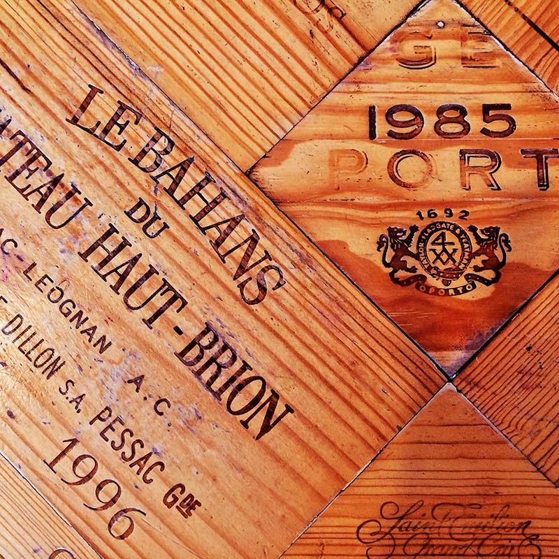 H. Upmann Coronas J Cuba - Short Panetela Image 1