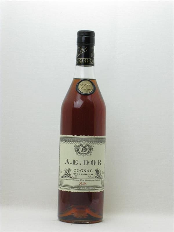 AE Dor XO Cognac France Image 1