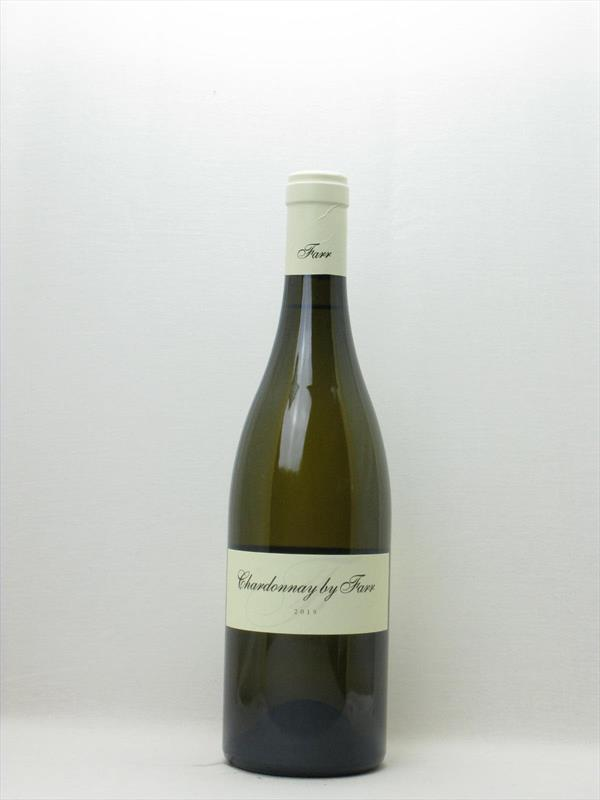 By Farr Chardonnay 2019 Geelong Image 1